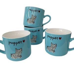 COPY - COPY - Bundle 4 mugs
